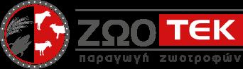 Zootek - Παραγωγή ζωοτροφών